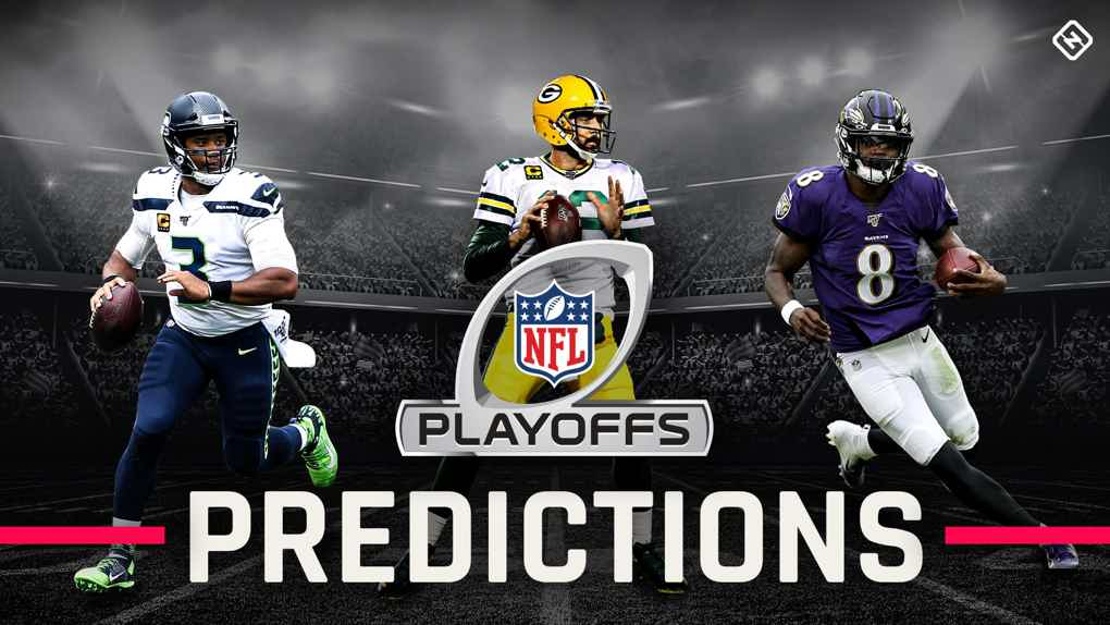 Best way to bet on nfl playoffs binary options daily income calculator